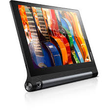 10 inch tablet black friday lenovo tab 10 10 1