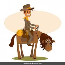 cowboy vectors photos psd files free download