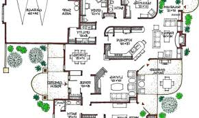 environmentally friendly house plans eco friendly house designs floor plans home decor house plans 88049