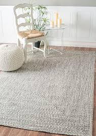 best 25 kitchen area rugs ideas on pinterest kitchen carpet