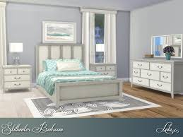 lulu265 u0027s stillwater bedroom