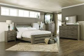 White And Oak Bedroom Furniture Bedroom Give Your Bedroom Cozy Nuance With Master Bedroom Sets