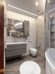 91 cave bathroom missouri consulate 21 best ceilings images on contemporary unit kitchens