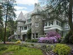 World S Most Expensive House The 11 Most Expensive Us Homes Ever Sold Business Insider