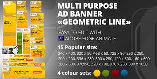 adobe edge animate plugins code u0026 scripts from codecanyon