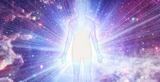 seeing flashes of light spiritual spiritual practices transformation the kundalini guide