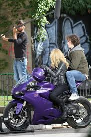 13 best movie motorcycles images on pinterest crotch rockets