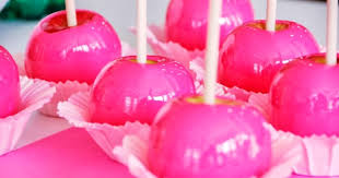 where can i buy candy apple mix how to remove candy apple mix from pot archives sweethaute