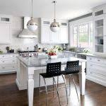 white cabinets kitchen lukang me