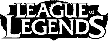 logo lamborghini png league of legends logo png hd png mart