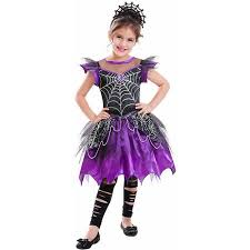 buy ever after high raven queen child halloween costume in cheap