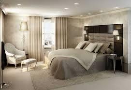 moderne schlafzimmergestaltung moderner alpenlook schlafzimmer ideen moderner alpenlook furs