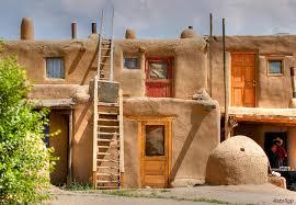 pueblo style house plans 20 images denver s single family