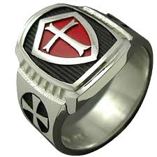 religious rings religious rings gearbody