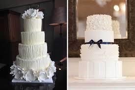 wedding cake sydney best formal wedding cakes related keywords