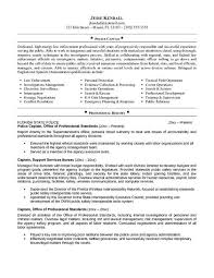 Branding Statement For Resume Essays Of Reluctant Crusaders Thesis Statement Editor Service Usa