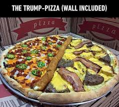 Meme Pizza - the pizza meme guy