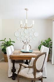 Animal Print Dining Room Chairs 11 Gorgeous Dining Spaces