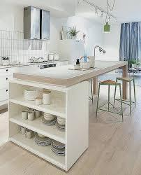 meuble cuisine faible profondeur ikea meuble cuisine faible profondeur ikea pour idees de deco de cuisine