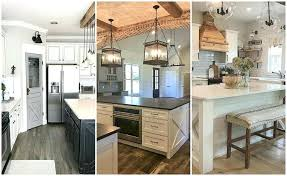 country style kitchens ideas furniture style kitchen cabinet endearing ideas for country style
