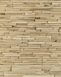 Wood Wall Covering by Wooden Wallcovering Residential Textured 3d Effect