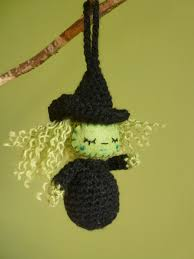 getting ready for hallowe u0027en amigurumi patterns aplenty u2013 zeens