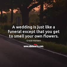 wedding quotes road marriage quotes pictures and images