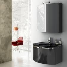 28 Bathroom Vanity by 28 Inch Bathroom Vanity Set Acf Cd04 Thebathoutlet