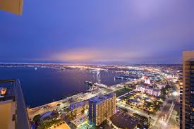luxury downtown san diego penthouses u0026 condos for sale