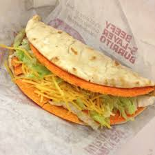 taco bell tex mex 40 massachusetts ave ne noma washington