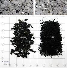 crumb rubber concrete performance under near field blast and