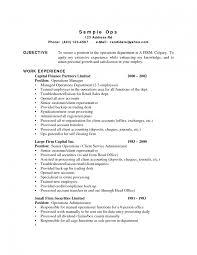 pharmaceutical resume template saneme