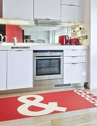 grand tapis cuisine grand tapis cuisine tapis de cuisine dcoratifs et robustes grand