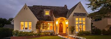 residential sales san francisco ca the damelio group