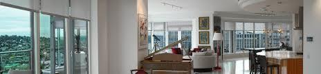 Home Window Design Pictures by Home Window Treatment Services In Bellevue Redmond Wa U0026 Scottsdale Az