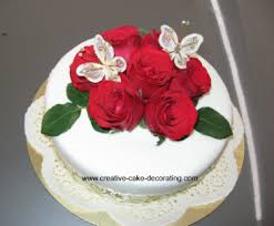 valentine cake decorating ideas valentine u0027s day cake recipe red