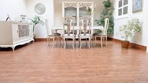 Taiga Laminate Flooring Exagres Taiga цены фото отзывы плитка Taiga купить в терре