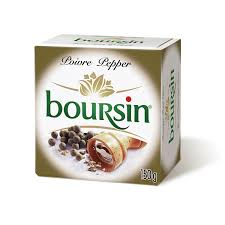 boursin cuisine light boursin directory our cheeses