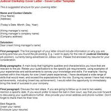 what should a cover letter say how to write a cover letter the