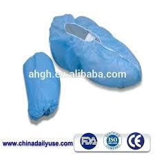 womens safety boots walmart canada shoe covers walmart worldwidemed co