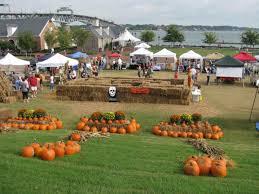 thanksgiving williamsburg virginia fall arts festivals u0026 activities in williamsburg visit
