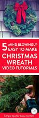 best 25 holiday burlap wreath ideas on pinterest burlap wreaths