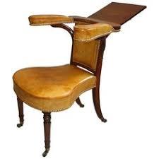 Velvet Vanity Chair Chair Design Velvet Vanity Chair Library Pinterest Vanities