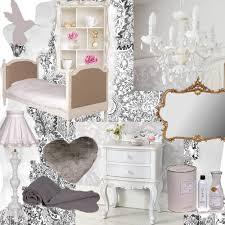 french inspired bedroom french inspired bedrooms teen bedroom inspiration french bedroom