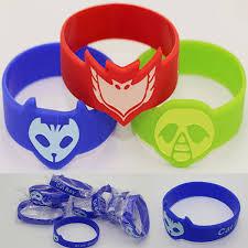 popular masks children gifts buy cheap masks children gifts lots