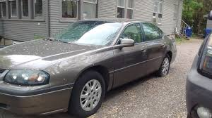 lexus parts portland oregon cash for cars portland or sell your junk car the clunker junker