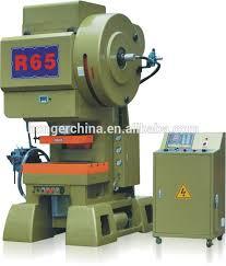 Bench Punch Press Mini Punch Press Machine Mini Punch Press Machine Suppliers And