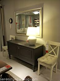 console table decor ideas lovely how to decorate a console table 27 photos gratograt