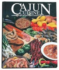 louisiana cuisine history cajun cuisine authentic cajun recipes from louisiana s bayou