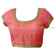 readymade blouses colour back open readymade blouse